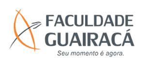 Leia tudo que já foi publicado sobre a Faculdade Guairacá