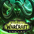 World of Warcraft, la Grafica di Legion