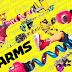 Normativa Torneo ARMS Jaéngo