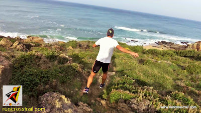 Downhill - Runcrosstrail - Nuno Gonçalves