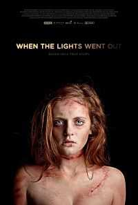 Lights Out (2016) Hindi Dubbed Download 300mb Dual Audio HDCAM