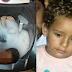 Kanak-kanak 2 tahun maut dalam mesin basuh
