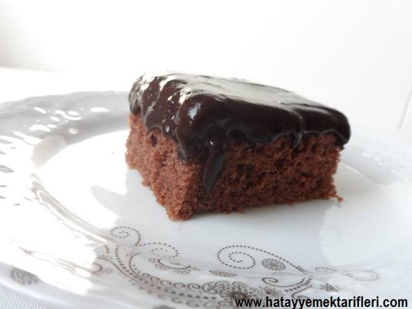 brownie-kek