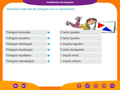 http://www.ceiploreto.es/sugerencias/juegos_educativos_3/13/3_Clasificacion_triangulos/index.html