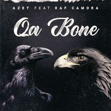 Qa bone Lyrics