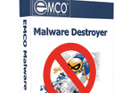 EMCO Malware Destroyer 2018 Free Download
