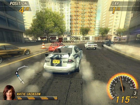 flatout-2-pc-screenshot-www.ovagames.com-2