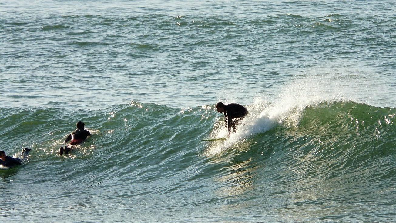 surf sopela bizkaia 22