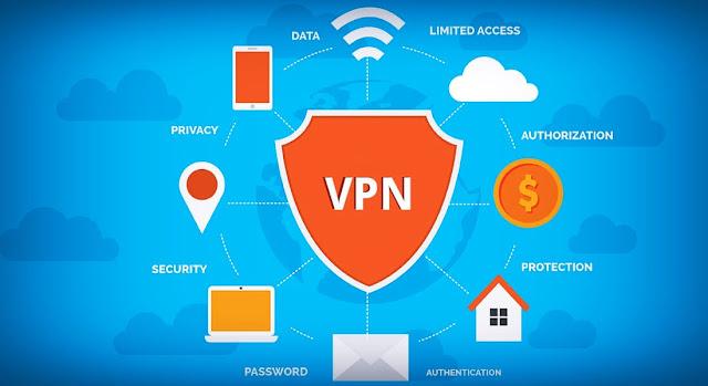 مميزات-الفي-بي-إن-VPN