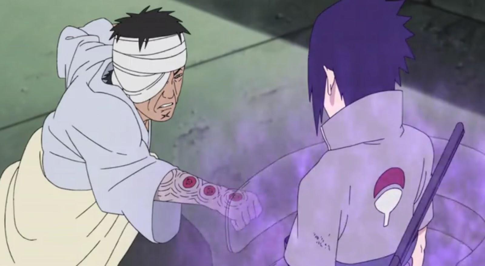 Naruto Shippuden Episódio 209, Assistir Naruto Shippuden Episódio 209, Assistir Naruto Shippuden Todos os Episódios Legendado, Naruto Shippuden episódio 209,HD