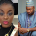 Tonto Dikeh's estranged husband, Churchill's first wife releases wedding photos, begs him to sign their divorce papers.