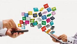 أفضل 10 برامج ومنصات لتطوير تطبيقات الهاتف