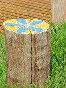 http://manualidadesreciclables.com/10913/troncos-para-sentarse