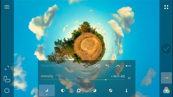 Cameringo + Efek-efek Camera Pro v2.8.04 Apk Terbaru