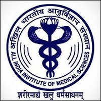 Releasing Dates for AIIMS Nursing Result 2018 | Rank List