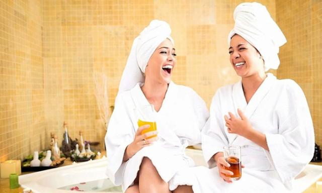 sauna-grand-hotel-imperial-levico-terme-poracci-in-viaggio