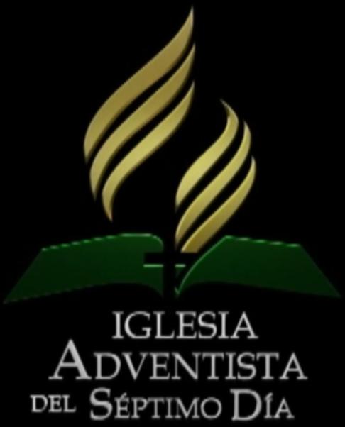 Search Fondo De Inversion Adventista