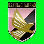 Palermo www.nhandinhbongdaso.net