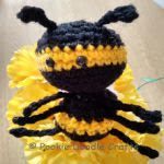 https://translate.google.es/translate?hl=es&sl=en&tl=es&u=http%3A%2F%2Fwww.pookiedoodlecrafts.co.uk%2F2016%2F03%2Famigurumi-little-bee-free-pattern-and.html