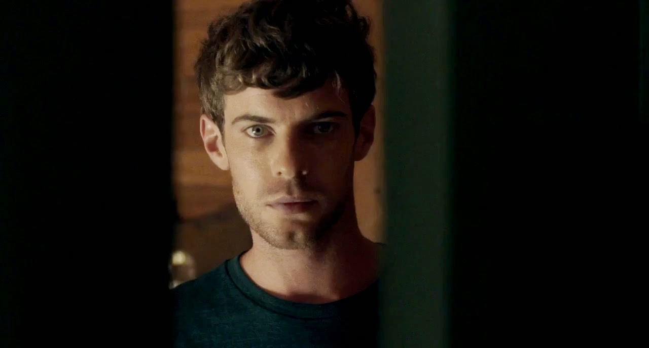 honeymoon harry treadaway