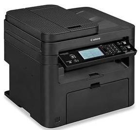 Canon i-SENSYS MF217w Télécharger pilotes d'imprimante