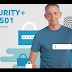 [CBT NUGGETS] COMPTIA SECURITY+ (SYO-510)