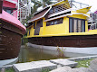 http://i0.wp.com/4.bp.blogspot.com/-f0at6khZjTM/VdRRJWfAP1I/AAAAAAAACas/xWflGujjOOI/s107/rin-beach-resort.jpg?w=940