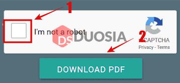 academia edu downloader