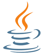 Java JRE 8 Update 141 (32-bit) 2017 Free Download