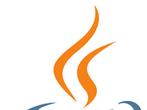 Java JRE 8 Update 141 (32-bit) 2017 Free Download
