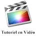 Tutoriel en Vidéo