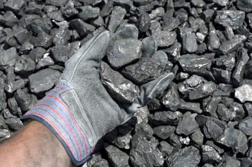 Coal Job Losses from Renewable Energy