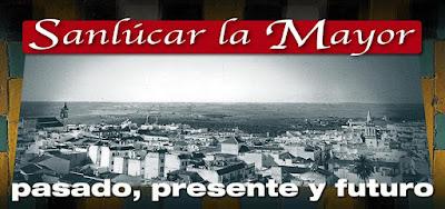 http://27dejulio1986.blogspot.com.es/