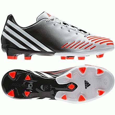 Jual Sepatu Bola Adidas Predator Absolado LZ TRX FG V