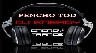 Pencho Tod ( DJ Energy- BG ) - Energy Trance Vol 470 @ Radio DJ ONE