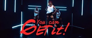 Download Video | Tekno ft 2Kingz - You Can get It
