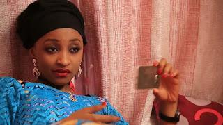 Video: Rariya 3&4 Sabon Hausa Film || Rahama Sadau