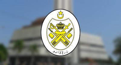 Bonus Penjawat Awam Terengganu 2019 (Tarikh & Jumlah Bayaran)