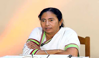 trinamool-congress-will-not-participate-in-gst-s-celebration-mamata