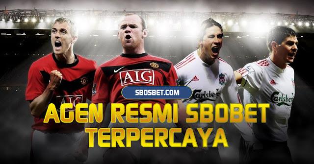 SBOSBET.COM AGEN RESMI SBOBET TERPERCAYA INDONESIA