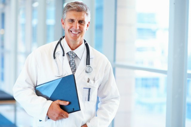 Health Insurance In The United States :Benefits, Cost, Quote, Coverage
