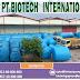 Harga Septic Tank Biotank Biotechpump