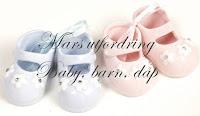 http://papirplaneten1.blogspot.no/2016/03/utfordring-4-baby-barn-dap.html