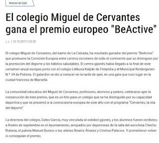 http://www.lne.es/gijon/2017/10/12/colegio-miguel-cervantes-gana-premio/2176847.html