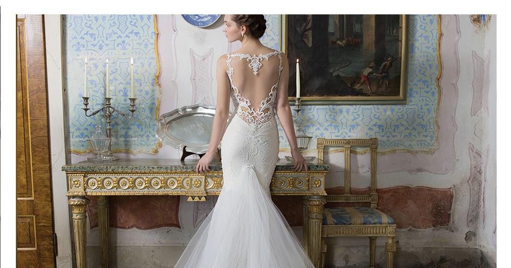 Picpile: Beautiful Bridal Gowns