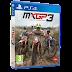 Game MXGP 3 terá motos 2 tempos. Veja o vídeo!