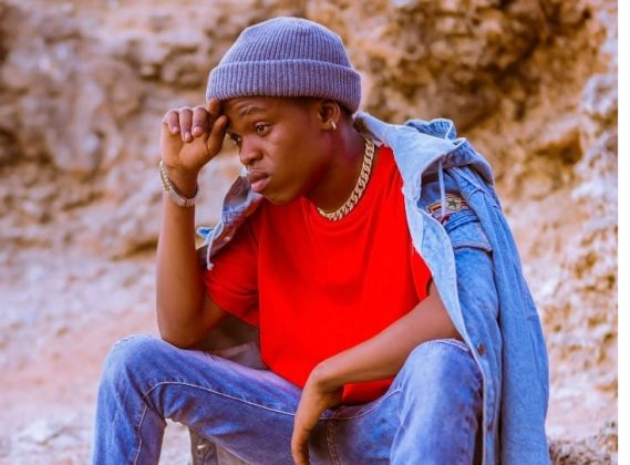 Download Audio | Bright - Njia Yetu