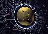 https://www.economicfinancialpoliticalandhealth.com/2019/04/bad-only-within-one-hour-bitcoin.html