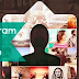 How to Change Your Profile Picture On Instagram Online