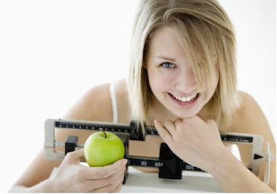 How to Maintain Healthy Weight with Simple and Practical Ways